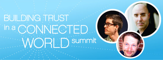 Social Media Summit Header