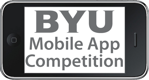 Mobile-App-Comp-Logo-2